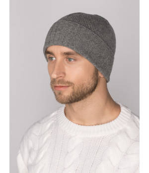 Амир шапка