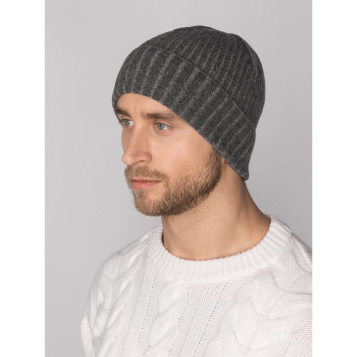 Арно шапка