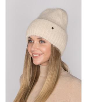 Гербера 1 шапка
