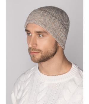 Грант шапка