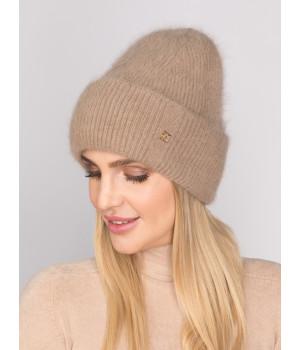 Маголи1 шапка трикотажная