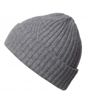 Неаполь шапка