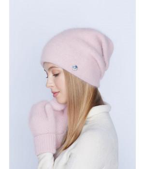 Ноэми 1 шапка
