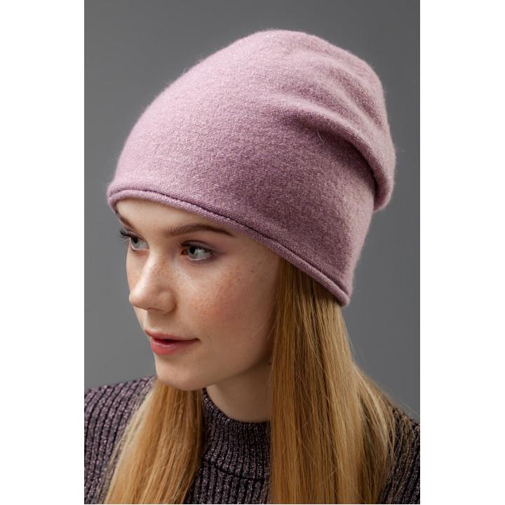 Пандора шапка