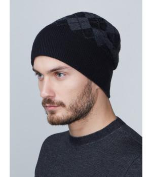 Ридли шапка