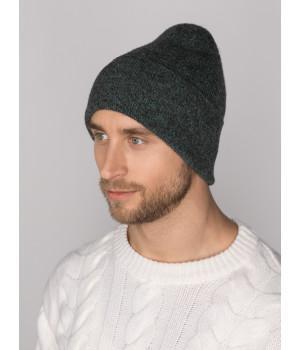 Сноу шапка