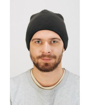 105342 двусторонняя шапка
